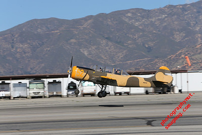 Cable Air Show 01 12 2013