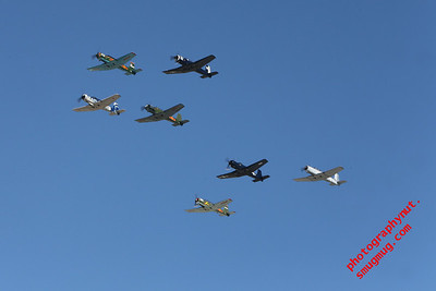 Cable Air Show 01 11 2014