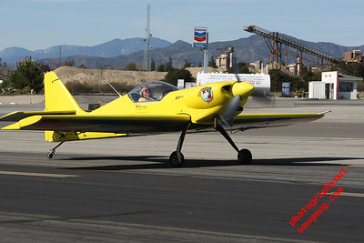 Cable Air Show 01 13 2013