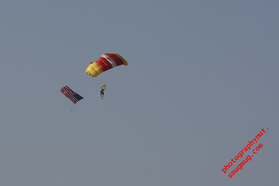 Cable Air Show 01 07 2012