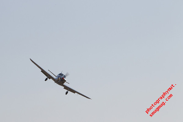 Cable Air Show 01 07 2012 - photographynut