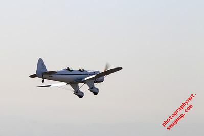 """N47080"" ""1942 Ryan Aeronautical ST3KR C/N 1391"""