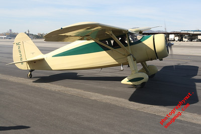 """""""N25328"""" 1940 Fairchild 24W-40 C/N W40-114 """""""