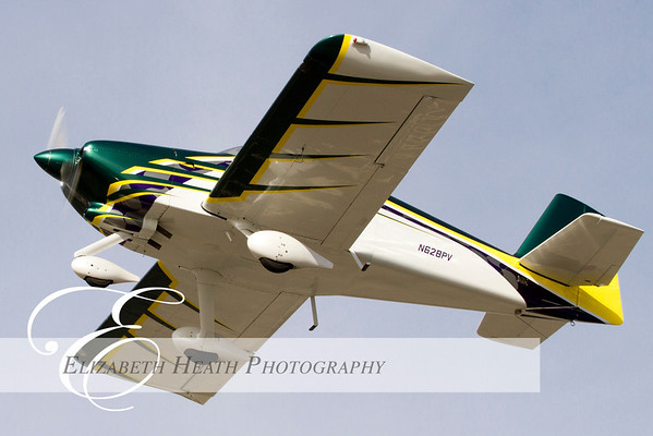 Cable Air Show-7858