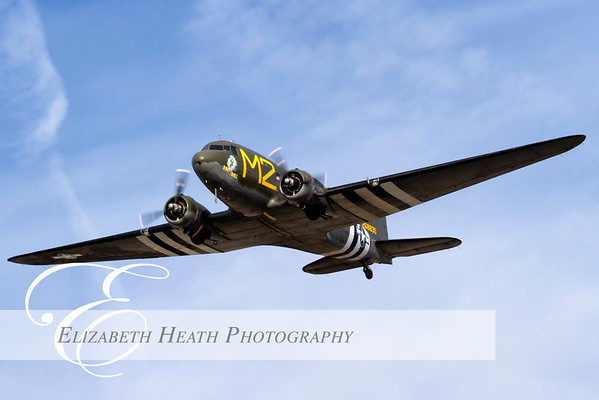Cable Air Show-8232