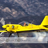 Cable Air Show-8258