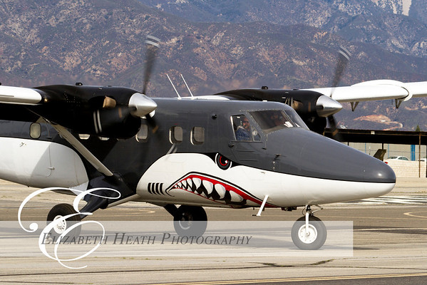 Cable Air Show-7966