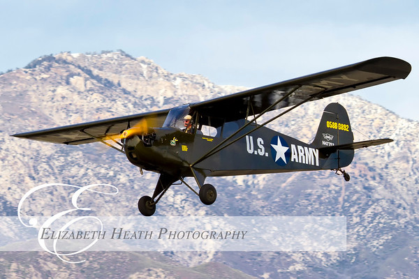 Cable Air Show-8161