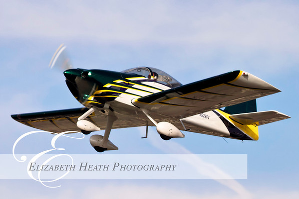 Cable Air Show-8047
