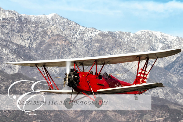 Cable Air Show-8021