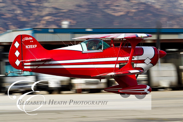 Cable Air Show-8207