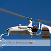 Cable Air Show-7697-