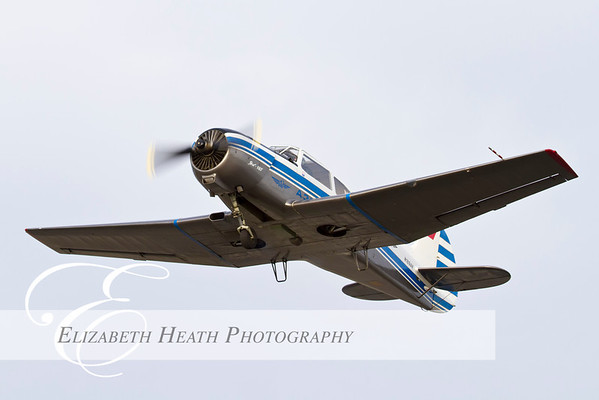 Cable Air Show2-8370