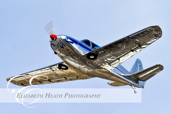 Cable Air Show-8049