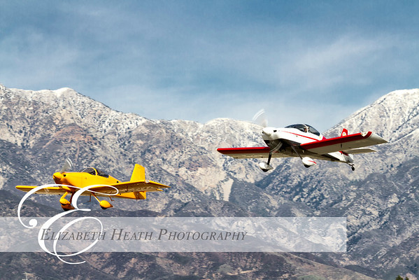 Cable Air Show-7852