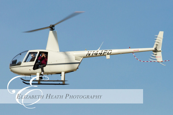 Cable Air Show-7816