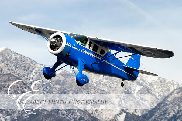 Cable Air Show-7910