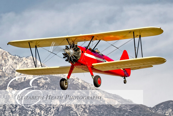 Cable Air Show-7801