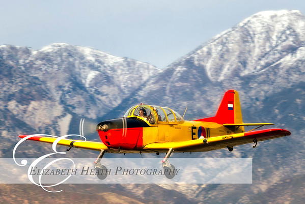 Cable Air Show-8318