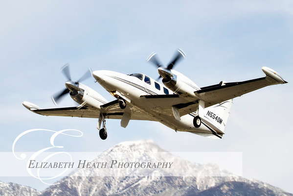 Cable Air Show-7946