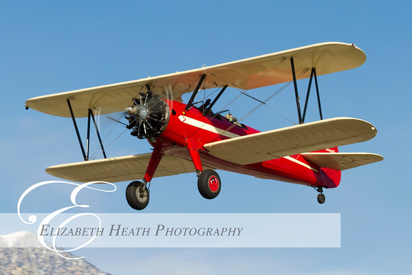Cable Air Show-7803