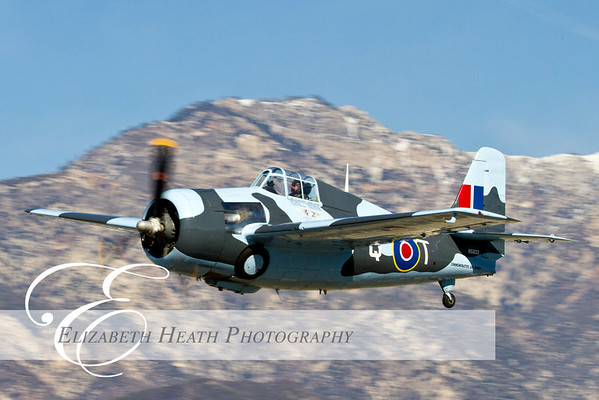 Cable Air Show-7730