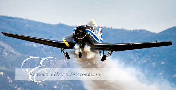 Cable Air Show-8366