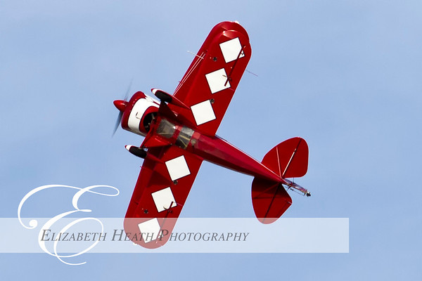 Cable Air Show-8212