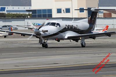 Cable Warbird Flyin 4.16.2011