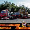 DozerTransport4340