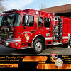 firetruckcard94
