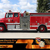 firetruckcard82