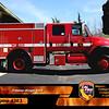 firetruckcardRGB