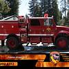 firetruckcard4352