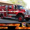 firetruckcard4361
