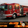 firetruckcard93
