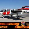 firetruckcardair430