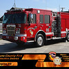 firetruckcard95