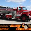 firetruckcardWT83