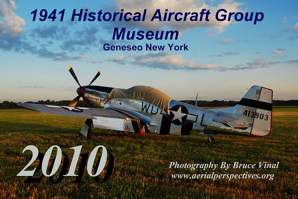 To purchase a copy of this calendar visit this site  http://www.lulu.com/content/lulustudio-calendar/go-navy/7413686 Your purchase will help keep these national treasures in the air