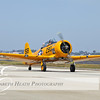camarillo air show-8546