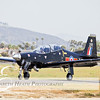 camarillo air show-8581
