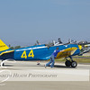 camarillo air show-8514