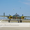 camarillo air show-8507
