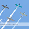 camarillo air show-8567