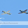 camarillo air show-8590