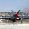 camarillo air show-8540