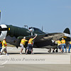 camarillo air show-8528
