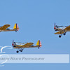 camarillo air show-8633
