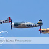 camarillo air show-8551